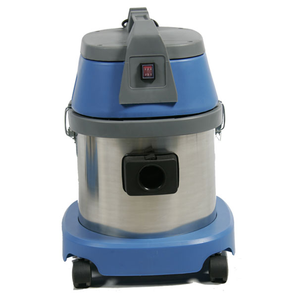 Vacuum Cleaner 15l wet and dry