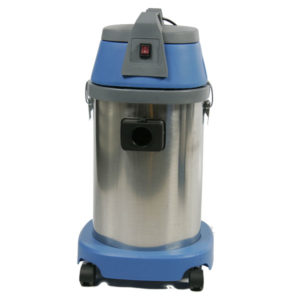 Vacuum Cleaner 30l wet and dry