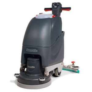 Numatic Floor Scrubber 4045e