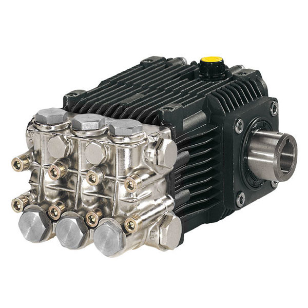 Annovi pumps RK 11.20 N COD 20647