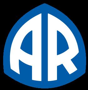 AR logo Home Hero 280px