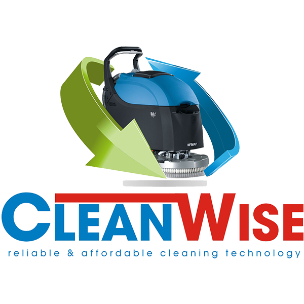 CleanWise Soaps & Chemicals