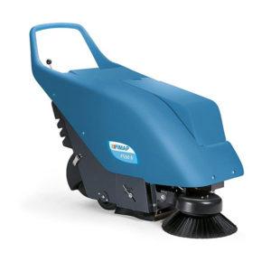 Fimap Floor Sweeper FS 50B