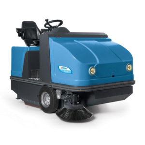 Fimap Floor Sweeper FS80-110