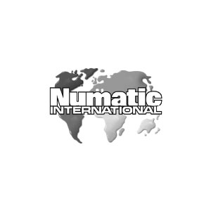 Numatic Cleaning Machines