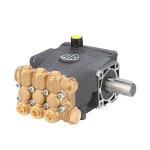 Annovi pumps RC 13.17 N COD 23081
