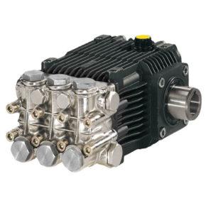 Annovi pumps RK 15.20 N COD 20653