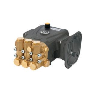 Annovi pumps RR 15.20 Flange C+