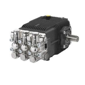 Annovi pumps RW 15.20 N COD 22585