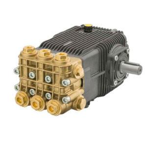 Annovi pumps SXW 19.30 N COD 22899