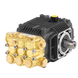 Annovi pumps WHW 15.20 N COD 22986