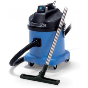 Numatic Vacuum Cleaner WV570