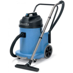 Numatic Vacuum Cleaner WV900 wet and dry