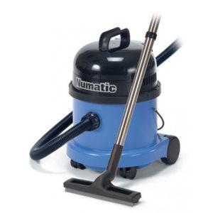 Numatic Vacuum Cleaner WV370