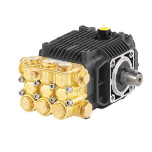 Annovi pumps XM 11.17 N COD 7900