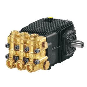 Annovi pumps XW 26.20 N COD 20059